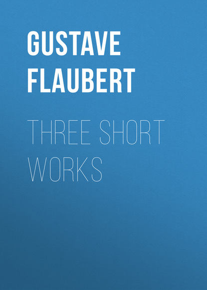 Three short works