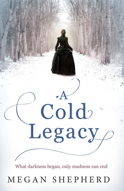 A Cold Legacy