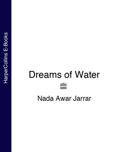 Dreams of Water