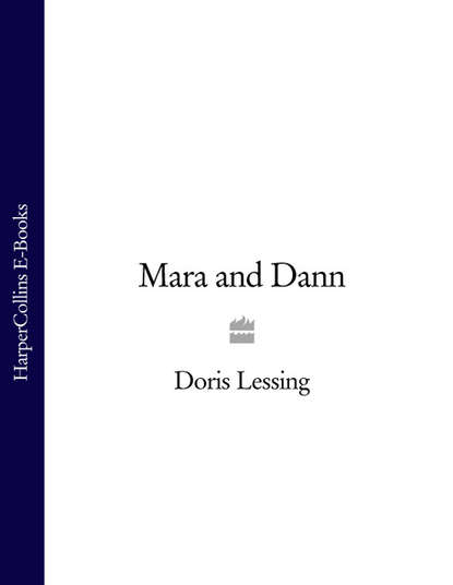 Mara and Dann