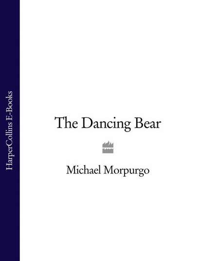 The Dancing Bear