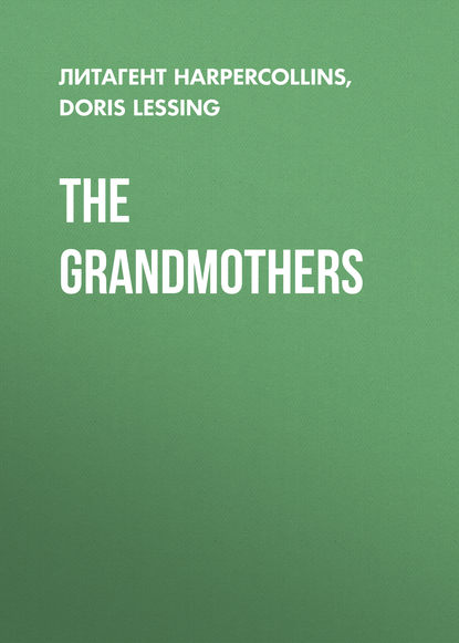 The Grandmothers
