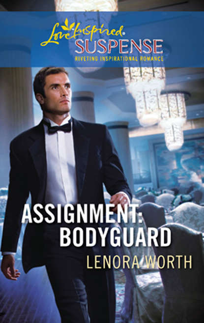 Assignment: Bodyguard