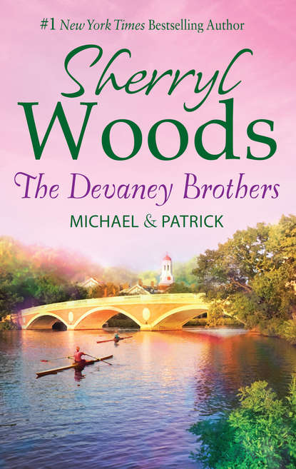 The Devaney Brothers: Michael and Patrick: Michael's Discovery